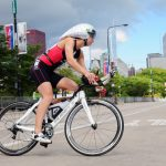 ITU World Champs 2015