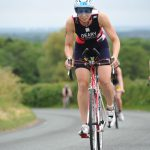 Deva Triathlon 2015
