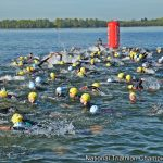 2016 National Championships – Grafham Water