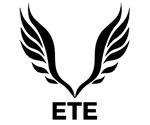 ETE Camps